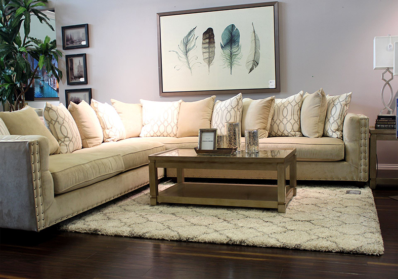 Explore Our Reclining Sofa And Loveseat Sets If You Desire A More Upscale,  Yet Comfortable Feel To Your Living Room.