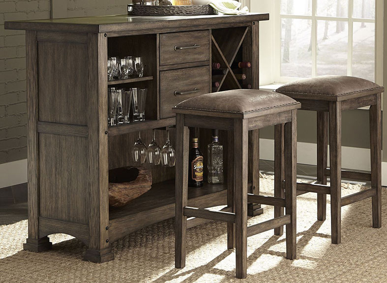 So Whether Youu0027re Over The Bar Scene Or Just Want A Place To Entertain A  Few Guests, Our Bar Sets, Bar Tables And Barstools Are The Perfect Places  To Start.