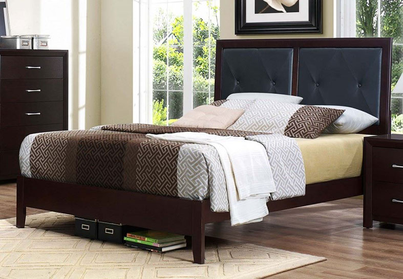 ... Bedroom Sets Or Queen Size Bedroom Sets. Let Our Bedroom Sets Establish  The Tone For Relaxation As You Prepare Your Body For An Easy Going  Regeneration ...