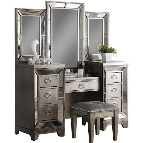 Animate Your Novels By Utilizing Our Wooden Nightstands That Come In Modern  Or Traditional Styles. Our Nightstands Will Encourage You To Keep Your ...