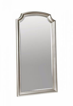 Picture of CHRISTIAN FLOOR MIRROR - 481
