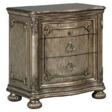 Picture of SEVILLE NIGHTSTAND - 2011
