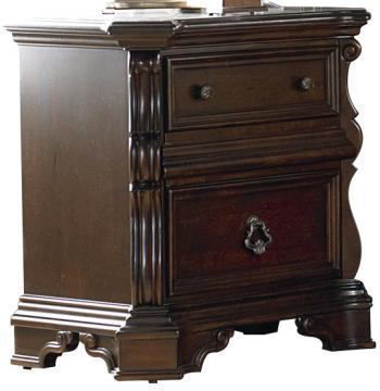 Picture of ARBOR PLACE NIGHTSTAND - 575