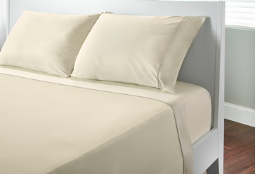 Picture of DRI-TEC KING SHEET SET - CHAMPAIGN