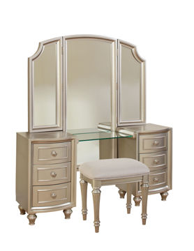 Picture of CHRISTIAN VANITY SET