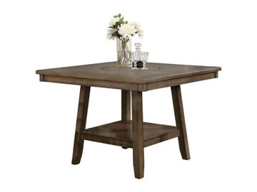 Picture of MANNING COUNTER HEIGHT DINING TABLE - 2731