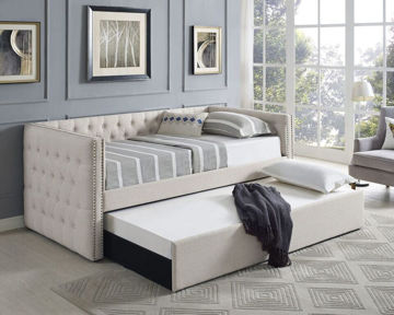 Picture of YOSEMITE IVORY DAYBED - 5335