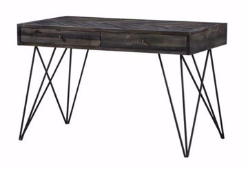 Picture of 36620 - WRITING DESK
