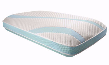 Picture of PRO ADAPT HIGH QUEEN PILLOW