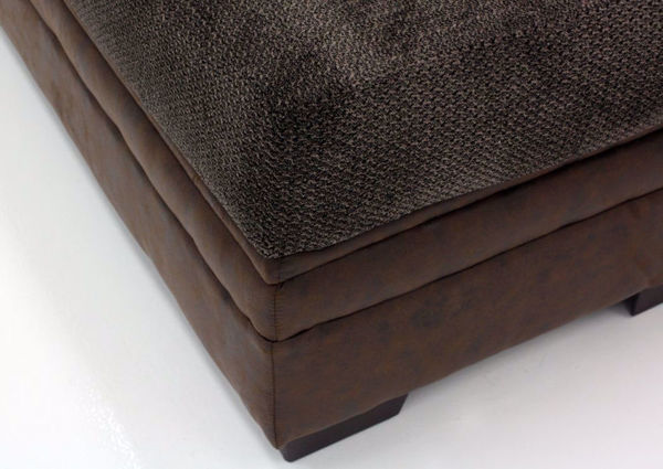 Picture of AKAN MOCHA LIVING ROOM - 3650