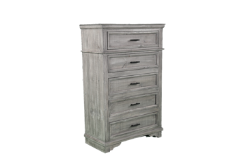 Picture of CHARLESTON CHEST