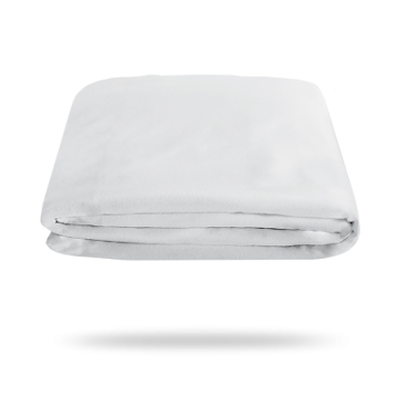 Picture of IPROTECT TWIN XL MATTRESS PROTECTOR