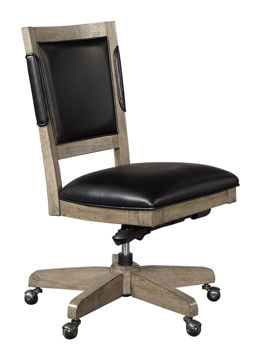 Picture of MODERNO OFFICE CHAIR - 366