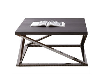 Picture of AEGEAN COCKTAIL TABLE - AG150