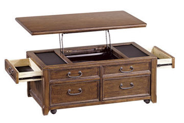 Picture of BAILEY 3 PC COCKTAIL SET - T478