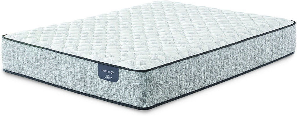 Picture of CANDLEWOOD FIRM KING MATTRESS