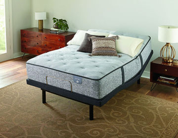 Picture of FOUNTAIN HILLS FIRM KING MATTRESS