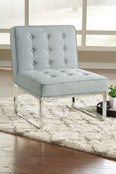 Picture of CIMAROSSE ACCENT CHAIR - A3000111