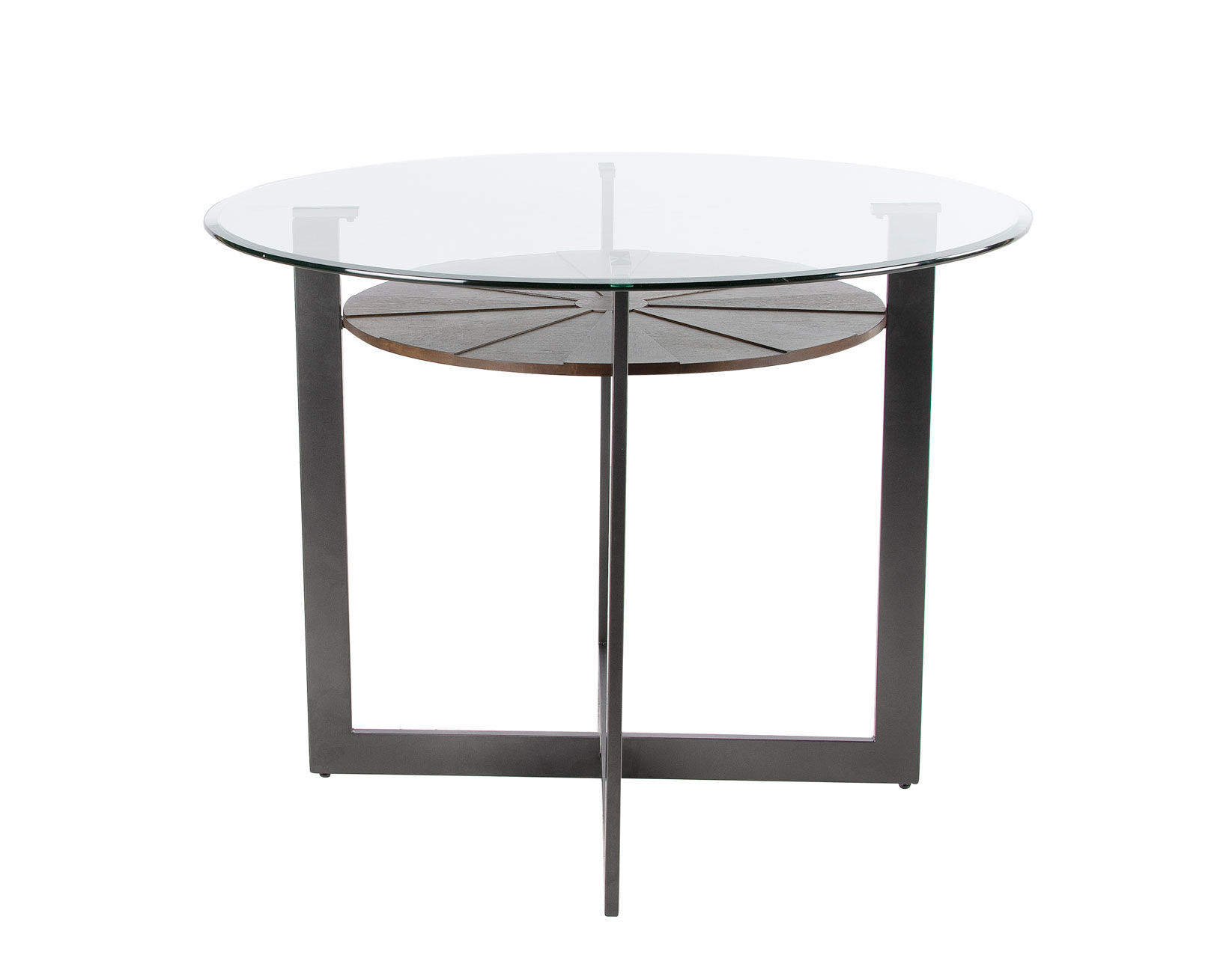 Picture of OLSON COUNTER HEIGHT TABLE