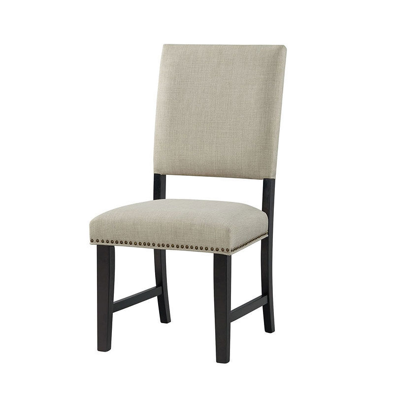 Picture of MADDOX DINING SIDE CHAIR