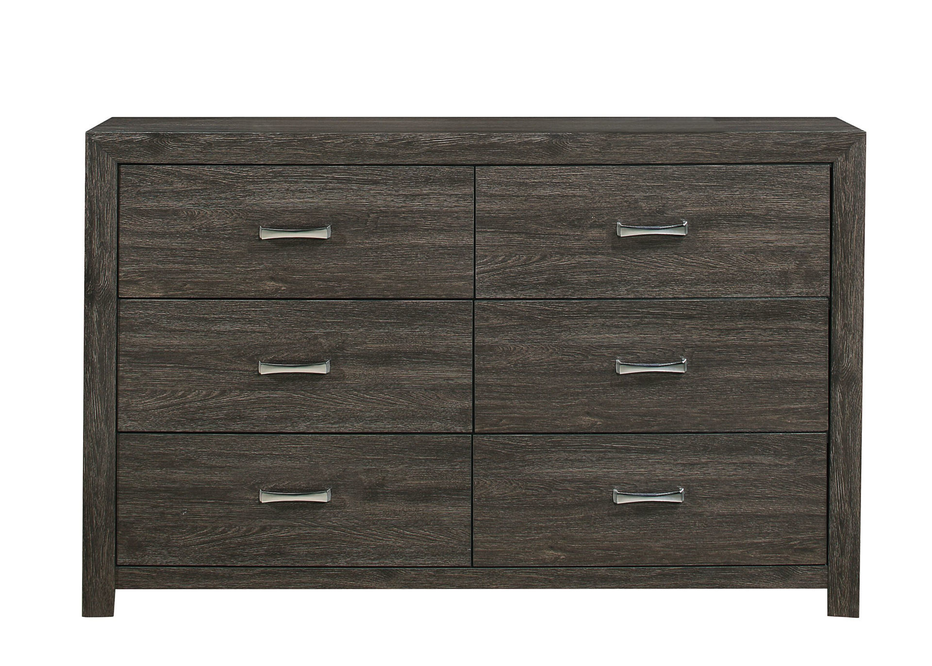 Picture of OLIVIA GREY DRESSER