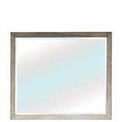 Picture of SAVOY PLACE MIRROR