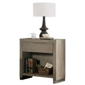 Picture of SAVOY PLACE NIGHTSTAND