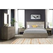 Picture of SAVOY PLACE KING BEDROOM SET - 580