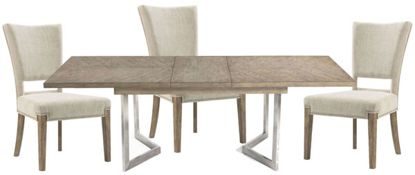 Picture of SORAYA DINING CHAIR