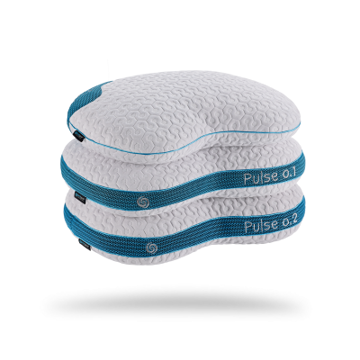 Picture of PULSE 0.1 YOUTH PILLOW