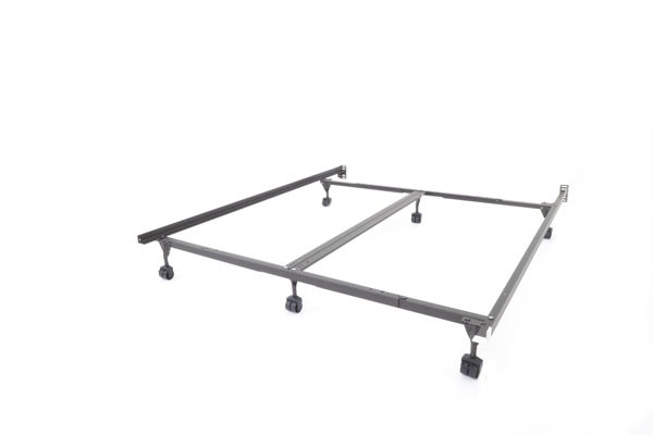 Picture of QN/KG METAL FRAME