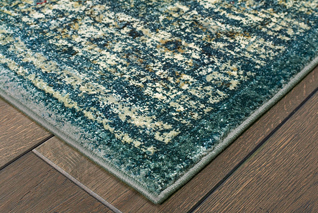 Picture of 2.3 X 7.6 EMPIRE AREA RUG