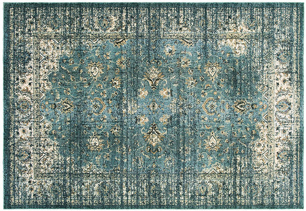 Picture of 3.10 X 5.5 EMPIRE AREA RUG