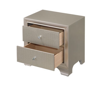 Picture of AYANA NIGHTSTAND - B4300