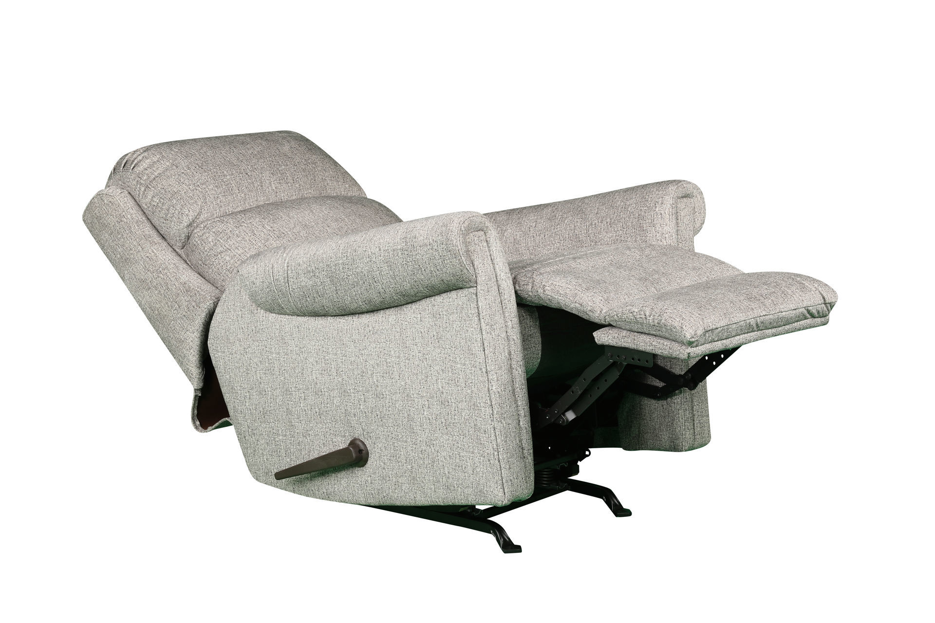 Picture of CYBER DRIFTWOOD ROCKER RECLINER