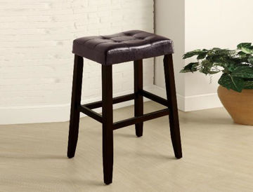 Picture of ESPRESSO BARSTOOL