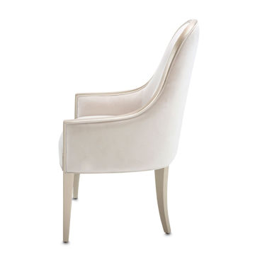 Picture of LONDON PLACE ARM CHAIR