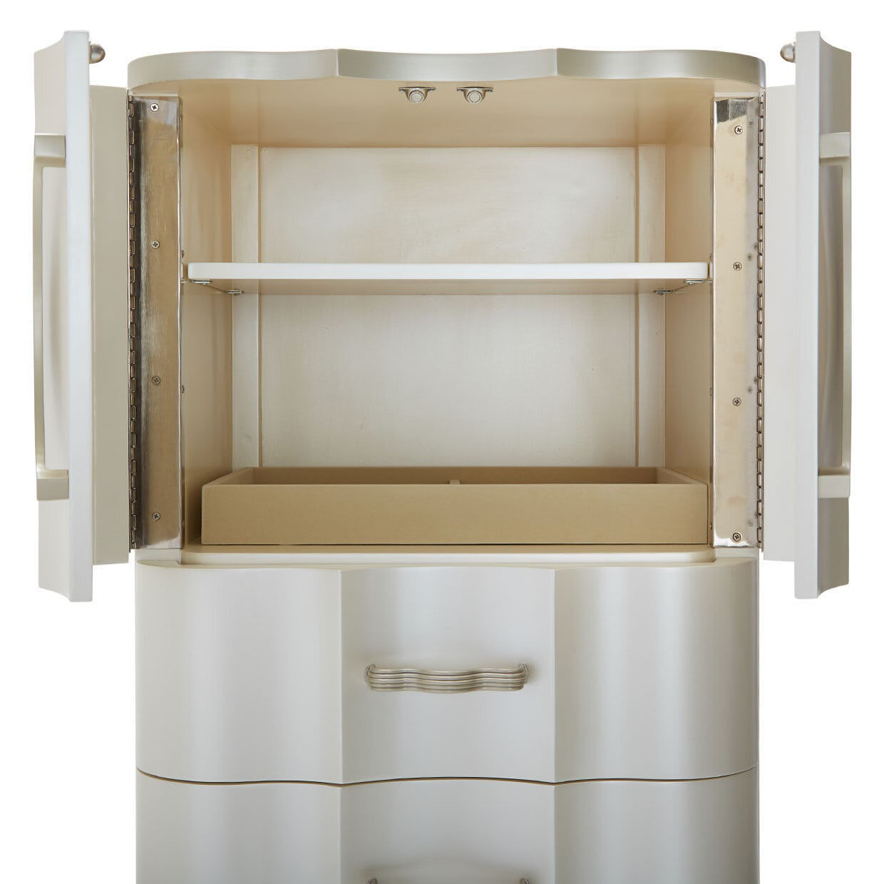 Picture of LONDON PLACE LINGERIE CHEST