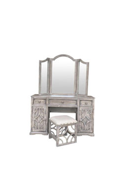 Picture of WESTGATE VANITY SET