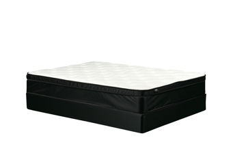 Picture of AIR PILLOWTOP TWIN MATTRESS