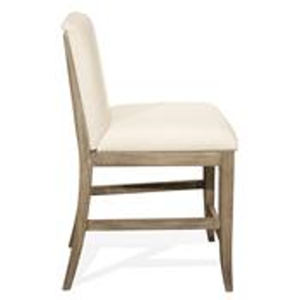 Picture of AFFINITY COUNTER STOOL