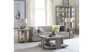 Picture of AFFINITY OCCASIONAL SET - 503