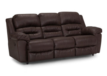 Picture of MORRISON RECLINING SOFA