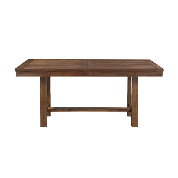 Picture of GEORGIA DINING TABLE