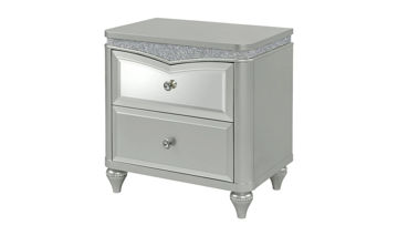 Picture of GLENDALE NIGHTSTAND