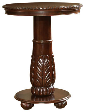 Picture of ANTOINETTE PUB TABLE - AY300