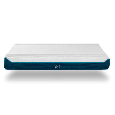 Picture of X1 EDGE FULL MATTRESS