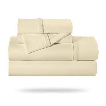 Picture of DRI-TEC TWIN XL SHEET SET - CHAMPAIGN