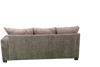 Picture of CARSON GREY SECTIONAL - 5611