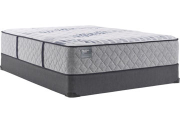 Picture of MARQUESS FIRM KING MATTRESS